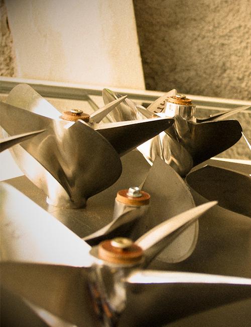 elica barca turati (foto 12)