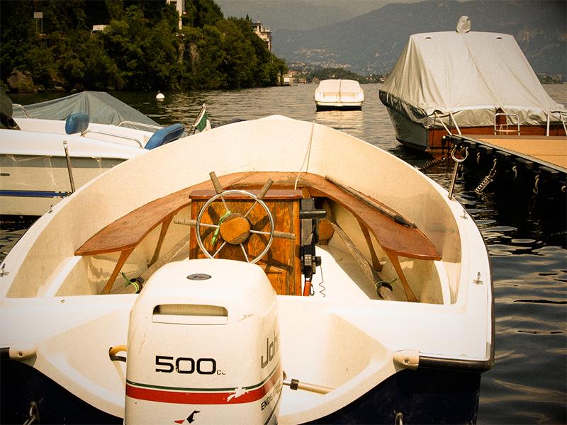turati barche (foto 3)