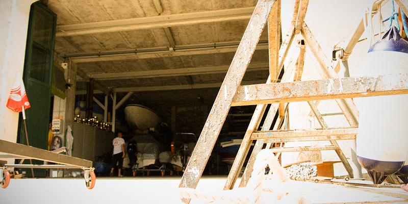 turati noleggio barche (foto 5)