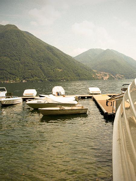turati rend a boat argegno (foto 7)